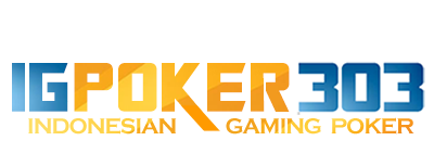 partypoker303.org